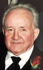 Carl J. Kienbaum