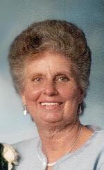 Elaine L. Brown