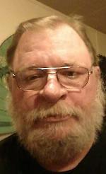 Darwin R. Merrit