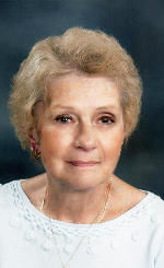 Mary Anne DeLazzer