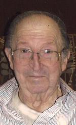 Roger W. Rast