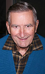 Gordon J. LaChance