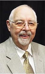 Wayne Howard Biessman