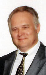 Terry L. Fell