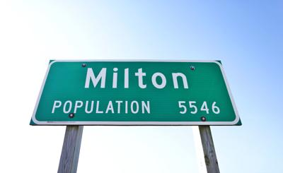 01STOCK_MILTON_SIGN01