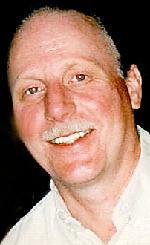 Michael G. Earleywine