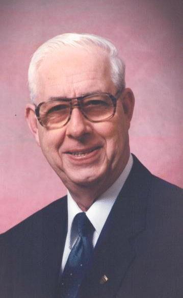 Lyle L. Phillips