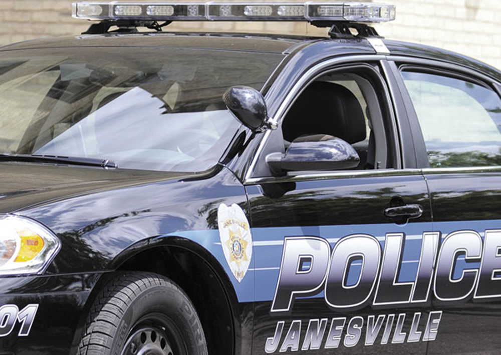 01STOCK_JANESVILLE_POLICE01
