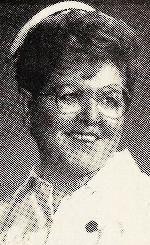 Susan J. Diderich