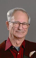 Randy Dale Nelson