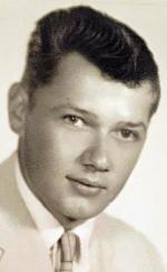 Raymond P. Meehan