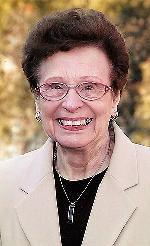 Doreen Karges Thusius