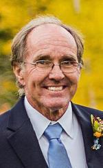 David W. Ames
