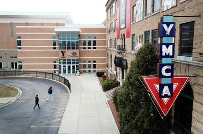 JVG_200317_YMCA
