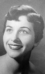 Barbara Luoma