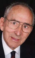 Howard Edward Wallace