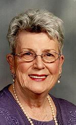 Doris Ann Eastman