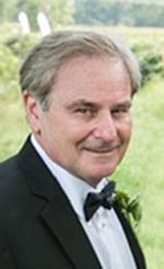 Dr. Ronnie B. Wapotish