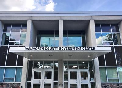 01STOCK_WalwortCounty_GovernmentCenter