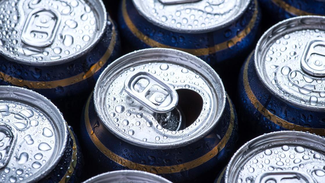 Janesville City Council to review class A liquor license quota