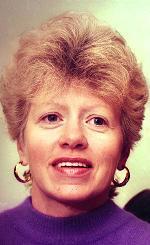 Diana Sue Norder