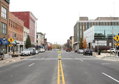 01STOCK_JANESVILLE_DOWNTOWN