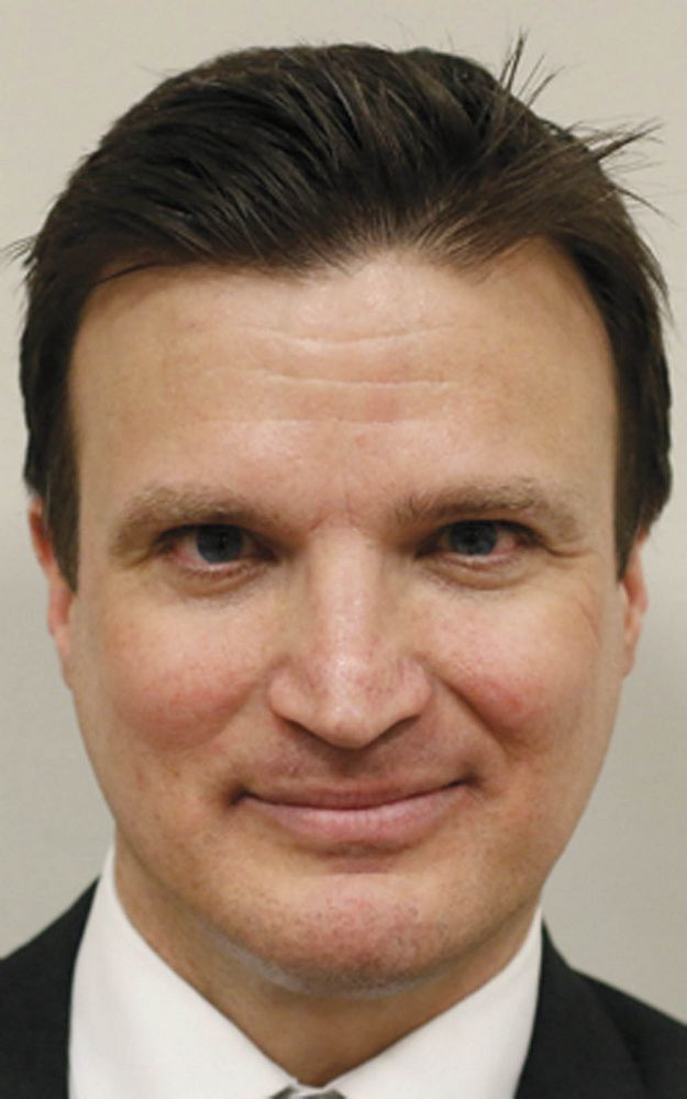 Tracking Trials: Walworth County among top counties in state for criminal jury trials