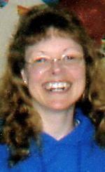 Barb E. Nehls