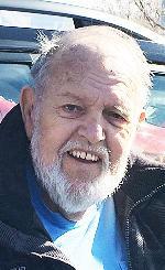 Arthur Lee Keach, Jr.