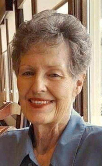 Patricia A. Wiggins