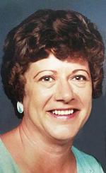 Alice V. Feldt