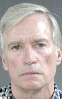 Retired priest faces sexual assault charges · Crime