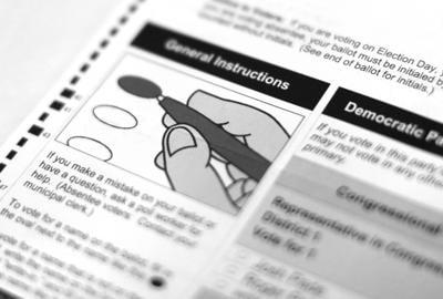 01STOCK_VOTING_BALLOT