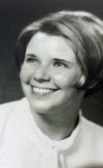 Sue E. Hesgard