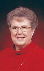 Phyllis Vivian Allison