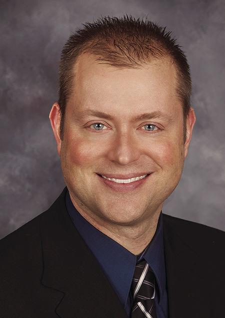 David Holterman