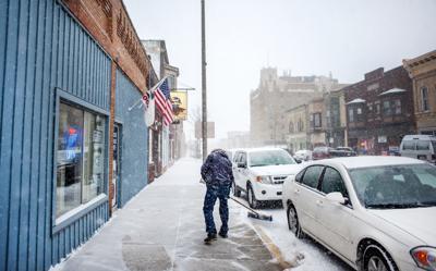 JVG_200118_SNOW01