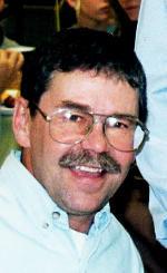 Keith J. Kuper