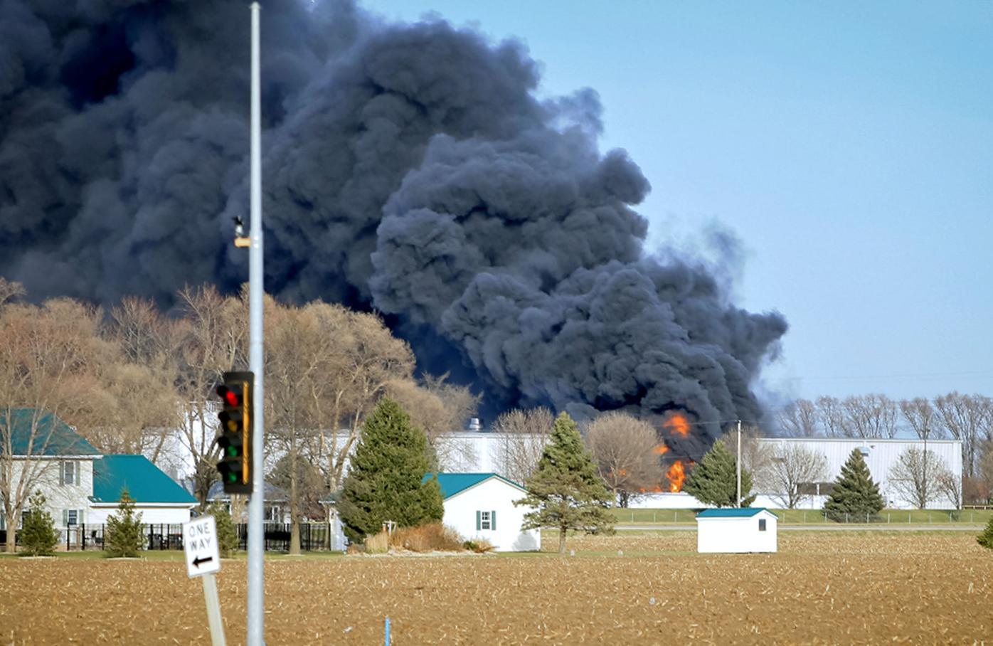 JVG_201119_FIRE02