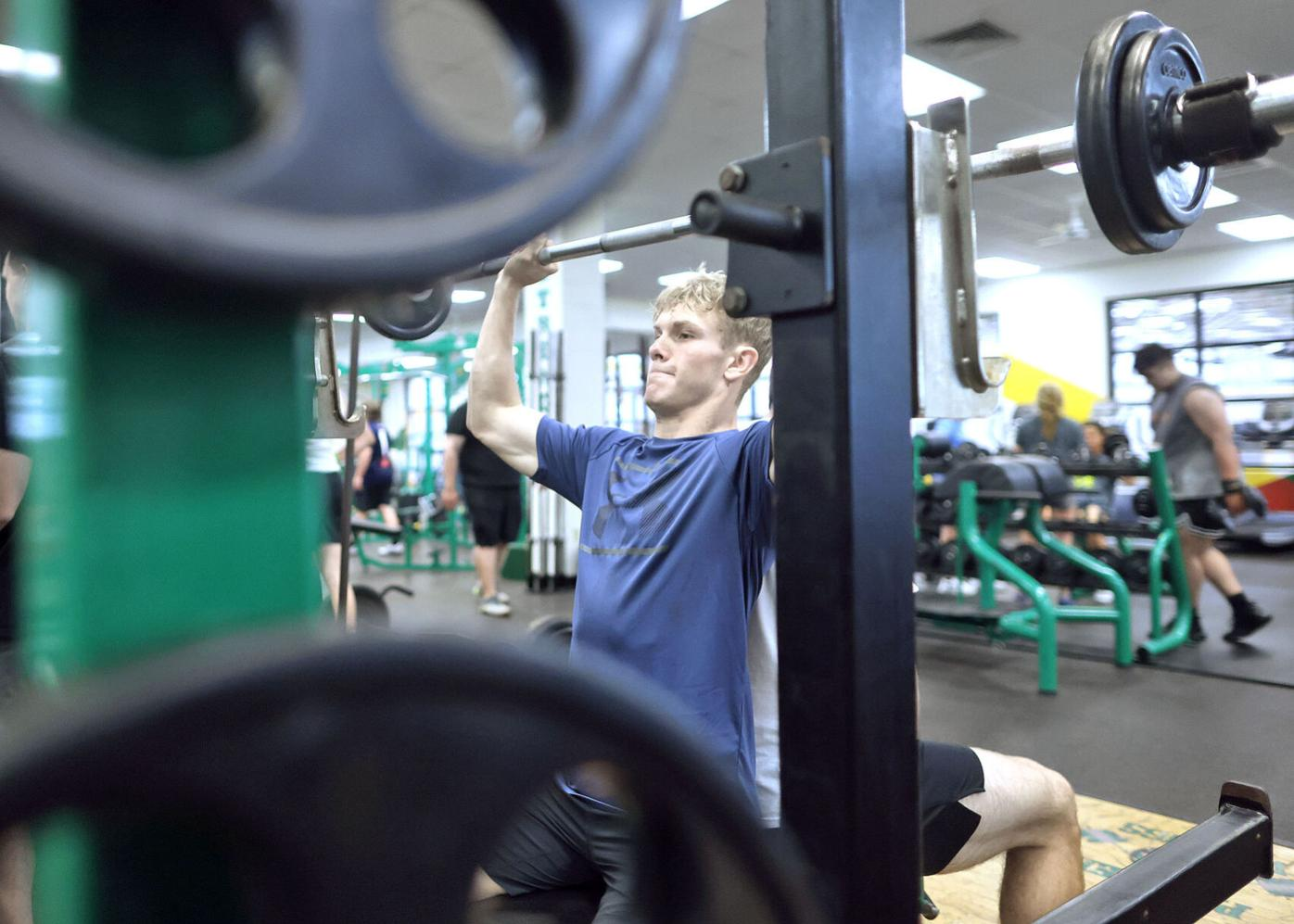 JVG_210702_WEIGHTS01
