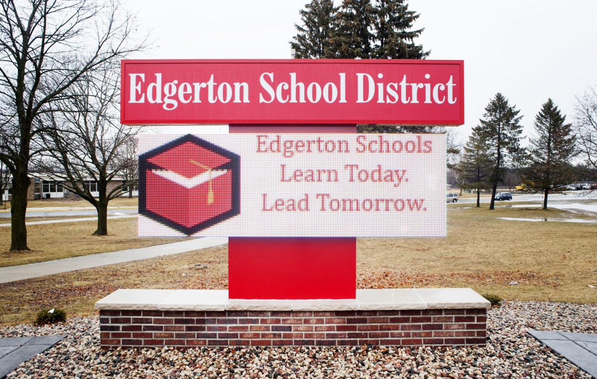 01STOCK_EDGERTONSCHOOL