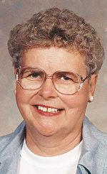 Ellen M. Brovick