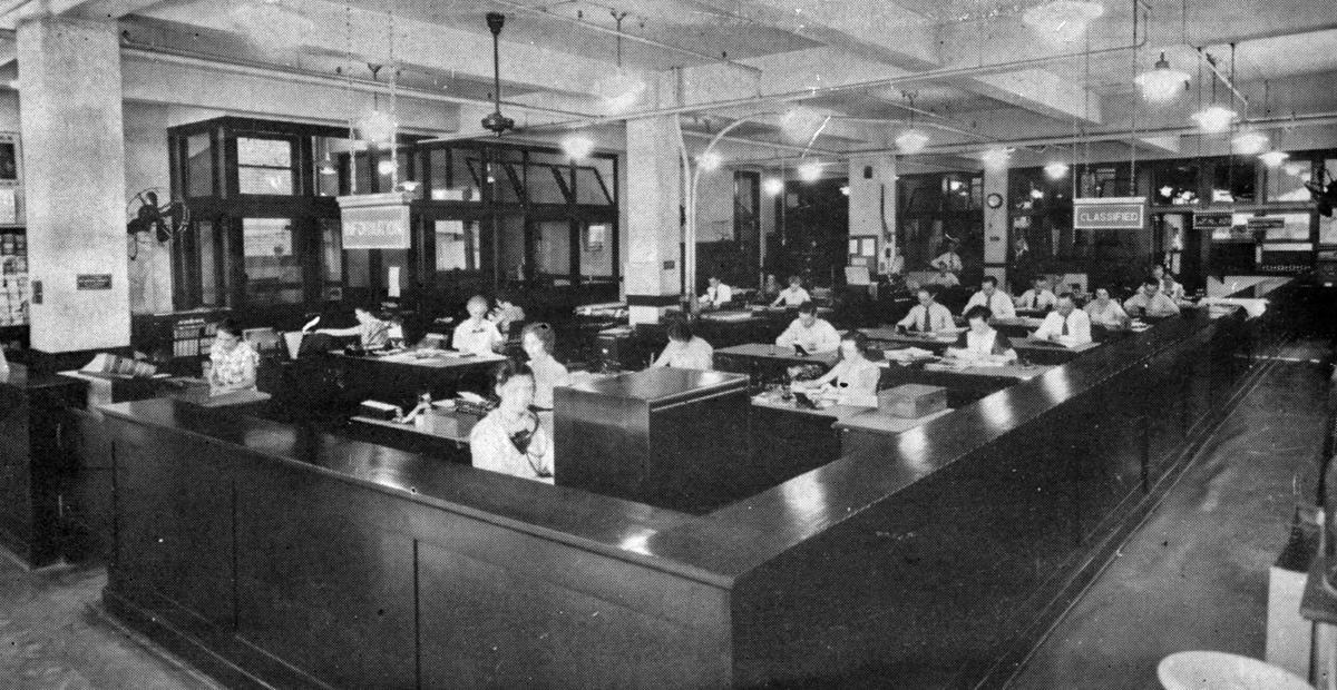 GazetteHistory_Offices_01