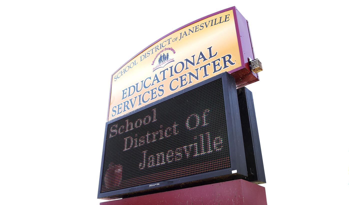 01STOCK_JANESVILLE_SCHOOLS