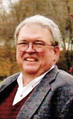 Gregory M. Schork