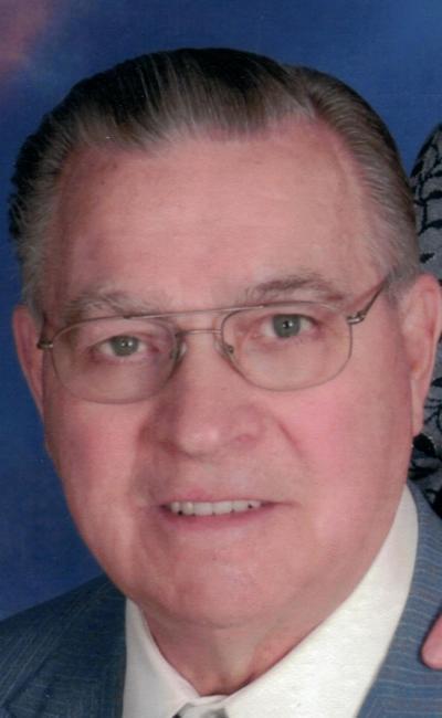 Sheldon Earl Brown