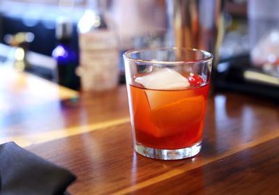190110_DRINKS05