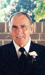 Willard J. Geske