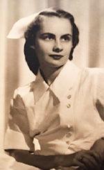 Barbara Klobucar