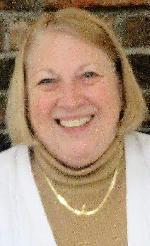 Jane Eileen Helmers